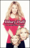 Actuality-hilary