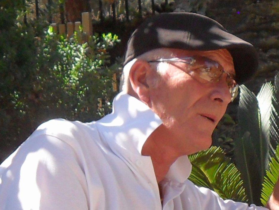 Blog de carlo-visconti
