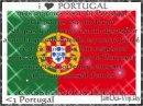 Photo de portugais78066