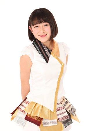 Oishi Mei
