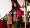 Photo de La-Source-De-Demi-Lovato