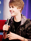 .   ----- Kiff le premier article pour être prévenu(e) des nouveaux articles. .   Icons Justin Bieber ------ Kiff si tu en prends un.-----------  .