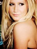 .   ----- Kiff le premier article pour être prévenu(e) des nouveaux articles. .   Icons Ashley Tisdale ------ Kiff si tu en prends un.-----------  .