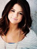.   ----- Kiff le premier article pour être prévenu(e) des nouveaux articles. .   Icons Selena Gomez ------ Kiff si tu en prends un.-----------  .