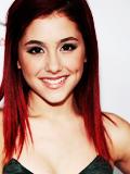 .   ----- Kiff le premier article pour être prévenu(e) des nouveaux articles. .   Icons Ariana Grande ------ Kiff si tu en prends un.-----------  .