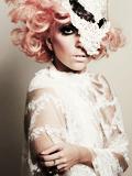 .   ----- Kiff le premier article pour être prévenu(e) des nouveaux articles. .   Icons Lady GaGa ------ Kiff si tu en prends un.-----------  .