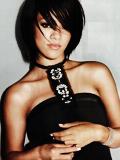 .   ----- Kiff le premier article pour être prévenu(e) des nouveaux articles. .   Icons Rihanna ------ Kiff si tu en prends un.-----------  .