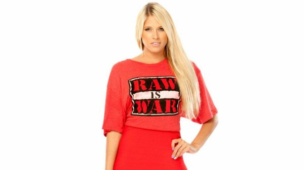 New Photoshoot Divas WWE part 2