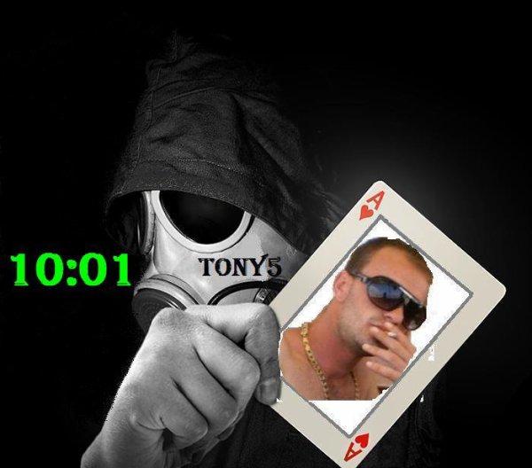 tony5..basta a giocare calcio..mi piace da morire a giocare da zzardo...{^_*}