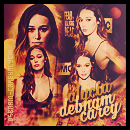Photo de Debnam-CareyAlycia