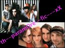 Photo de th--paramOre--fic---xX