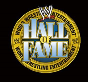 La rumeur John Cena Hall of Fame?