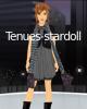 tenues-stardoll