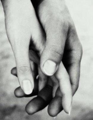 Le mesure de l'amour, c'est d'aimer sans mesure. ♥