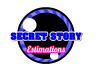 Estimation-SecretStory5C