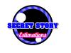 Estimation-SecretStory5C
