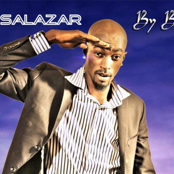 Salazar / Ladili Kan (2013)
