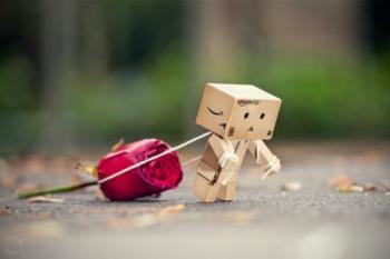 Le souvenir est parfois quelque chose de bon, comme de mauvais...