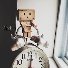 Recommencer à zéro ? Personne n'a cette chance, ni le temps : notre vie est déjà entamée...
