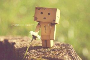 Personne ne peux savoir à l'avance quel jour sera le plus important de sa vie...