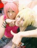 Photo de SasuNaru--Forever