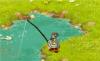 Shut !!!! Je pêche !