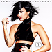 Confident (Deluxe Edition) / Waitin for You (feat. Sirah) (2015)