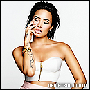 Photo de Album-Confident