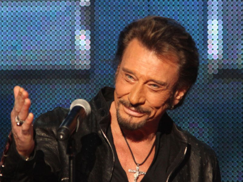 HALLYDAY AND CO