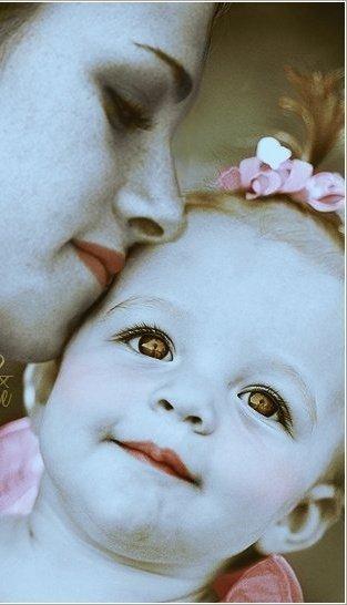 PHOToS  Renesmée