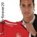 Photo de Chamakh-forever29