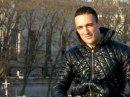 Photo de deschamps000