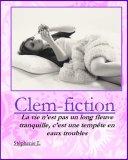 Photo de clem-fiction