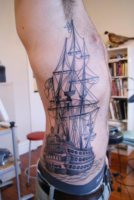 articles de piercingandtatoos2 tagg s bateau pirate blog de tatoos. Black Bedroom Furniture Sets. Home Design Ideas