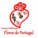 Photo de folklore-portugais64