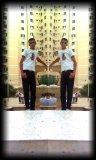 Photo de amazigh2227