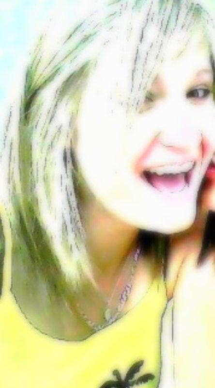 Sourir toujours sourir ! ! !