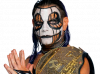 Jeff-Hardy-irremplacable