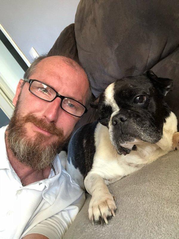 max min chien tu me manques trop