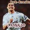 RuTh-Ronaldo