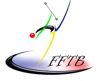Fédération française de twirling baton .