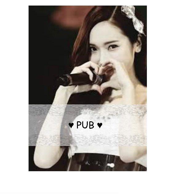 Pub !!!