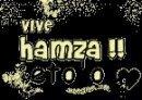 Photo de hamza--hip