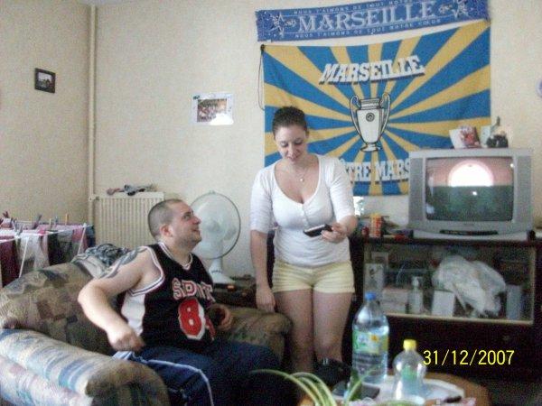 journée du 17 / 06 / 2012 a tours