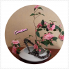 Fleurs printanières