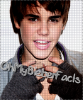 OhMyBieberFacts