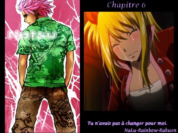 Chapitre 6.