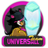 Universall-Team-Lily