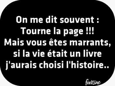 mmdr grave