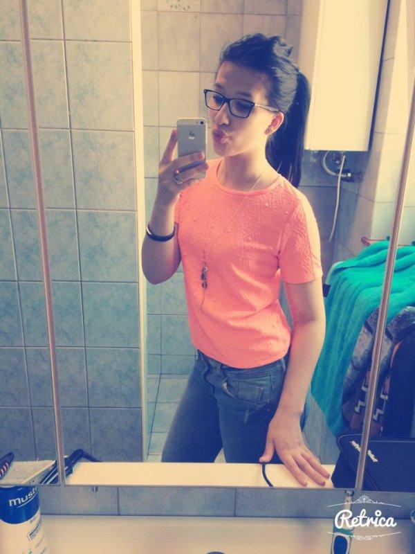 Laura Sweetiiye